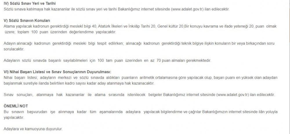 kamuweb com